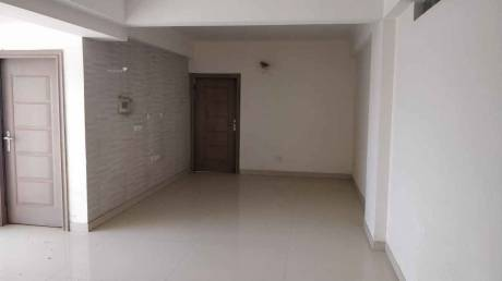1580 sqft, 3 bhk Apartment in Shivgyan Heights Brijlalpura, Jaipur at Rs. 95.0000 Lacs