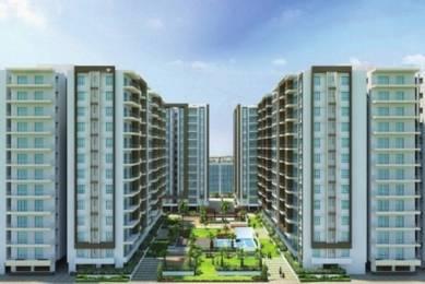 1575 sqft, 3 bhk Apartment in Builder BRC Sri Himadurga Sivhills 1 Manikonda, Hyderabad at Rs. 75.6000 Lacs