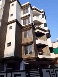 1600 sqft, 3 bhk Apartment in Builder Gokul Devkinandan Bajaj nagar, Nagpur at Rs. 1.0000 Cr
