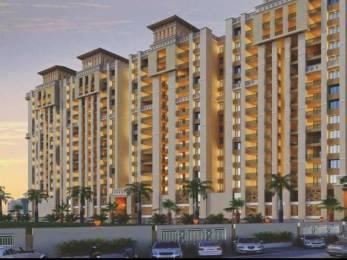 1750 sqft, 3 bhk Apartment in Mirchandani Shalimar Fortleza Hoshangabad Road, Bhopal at Rs. 77.0000 Lacs
