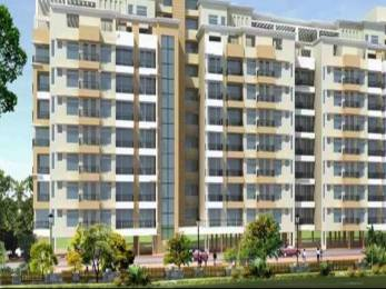 1771 sqft, 3 bhk Apartment in TDI Wellington Heights Extension Sector 118 Mohali, Mohali at Rs. 54.9000 Lacs