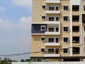 930 sqft, 2 bhk Apartment in Builder Andhra Realty Management Services RTO Office Road, Guntur at Rs. 28.0000 Lacs