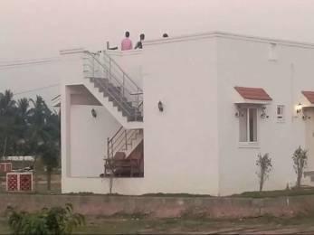 650 sqft, 2 bhk Villa in Colorhomes Poonamallee Farms Avadi, Chennai at Rs. 24.9640 Lacs