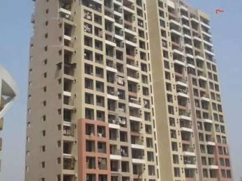 1650 sqft, 3 bhk Apartment in Metro Tulsi Gagan Kharghar, Mumbai at Rs. 1.7500 Cr
