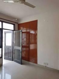 1610 sqft, 3 bhk Apartment in Agarwal Aditya Mega City Vaibhav Khand, Ghaziabad at Rs. 67.5000 Lacs