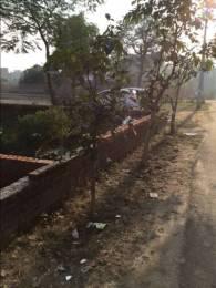 1125 sqft, Plot in Builder Palam vihar Palam vihar, Ludhiana at Rs. 22.0000 Lacs