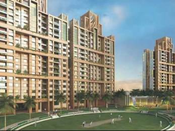1080 sqft, 2 bhk Apartment in Ideal Aqua View Salt Lake City, Kolkata at Rs. 55.0000 Lacs