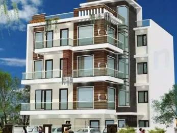 2500 sqft, 4 bhk BuilderFloor in Builder Builder Floor Block M South City I, Gurgaon at Rs. 1.9000 Cr
