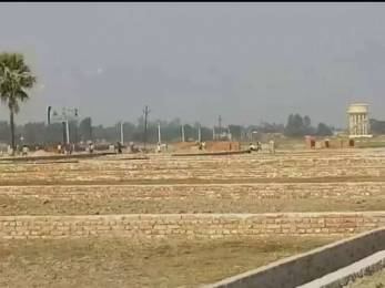 3250 sqft, Plot in Builder Project Mutthi Ganj, Allahabad at Rs. 14.4320 Lacs