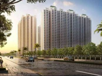 1165 sqft, 2 bhk Apartment in ATS Homekraft Happy Trails Sector 10 Noida Extension, Greater Noida at Rs. 41.8818 Lacs