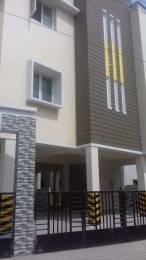1213 sqft, 3 bhk Villa in Builder Project Ambattur Ayapakkam, Chennai at Rs. 57.0110 Lacs