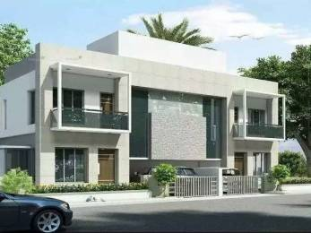 2000 sqft, 3 bhk Villa in Builder Project Navsari Maroli Main road, Surat at Rs. 48.0000 Lacs