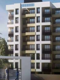 630 sqft, 1 bhk Apartment in Builder Project Kalyan West, Mumbai at Rs. 29.0000 Lacs