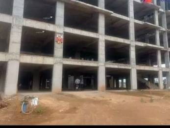 1338 sqft, 2 bhk Apartment in Builder Nallure Enclave guntupalli, Vijayawada at Rs. 46.8300 Lacs