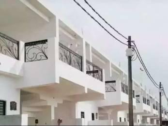 950 sqft, 2 bhk BuilderFloor in  Awadhpuram Bakshi Ka Talab, Lucknow at Rs. 16.5100 Lacs