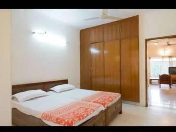 2200 sqft, 4 bhk Apartment in Builder Dda Duplex second and third Gulmohar Enclave, Delhi at Rs. 2.5000 Cr