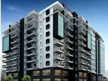 2135 sqft, 2 bhk Apartment in Builder Hema Twin Bliss Madhavadhara, Visakhapatnam at Rs. 1.2800 Cr