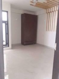 1200 sqft, 3 bhk BuilderFloor in Builder Project Chattarpur Enclave Phase 2, Delhi at Rs. 22000