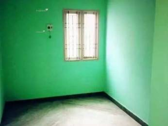 790 sqft, 3 bhk IndependentHouse in Builder Project Madhavaram, Chennai at Rs. 35.0000 Lacs