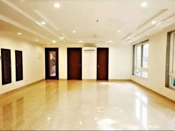 2700 sqft, 3 bhk Villa in Builder b kumar and brothers Panchsheel Enclave, Delhi at Rs. 17.0000 Cr