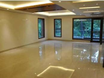 3600 sqft, 4 bhk Villa in Builder B kumar and brothers Defence Colony, Delhi at Rs. 25.0000 Cr