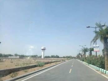 900 sqft, Plot in Manglam Grand City Jaipur Ajmer Expressway, Jaipur at Rs. 19.5000 Lacs