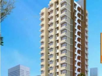 1136 sqft, 2 bhk Apartment in Builder Bhakti Prem Apartment Ghatkopar East, Mumbai at Rs. 2.2644 Cr
