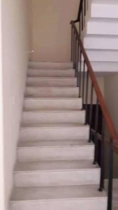 2350 sqft, 4 bhk Villa in Ansal Sushant Floors Sector 57, Gurgaon at Rs. 40000