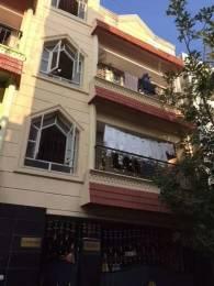 1350 sqft, 2 bhk Apartment in Builder Dilmun Mylapore, Chennai at Rs. 25000
