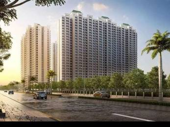1165 sqft, 2 bhk Apartment in ATS Homekraft Happy Trails Sector 10 Noida Extension, Greater Noida at Rs. 43.6875 Lacs