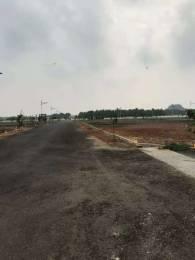 1200 sqft, Plot in Builder NANDHAVANAM Avinashi Road, Coimbatore at Rs. 16.5300 Lacs