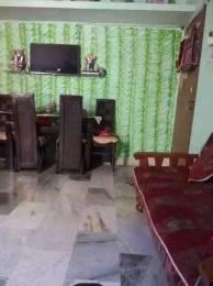 526 sqft, 2 bhk Apartment in Builder City plaza Ibrahimpura ibrahimpura, Bhopal at Rs. 12.0000 Lacs