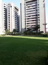 1530 sqft, 3 bhk Apartment in Ganesh Malabar County II Near Nirma University On SG Highway, Ahmedabad at Rs. 68.5400 Lacs