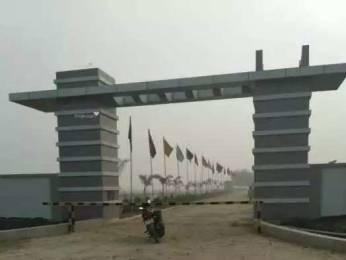 1000 sqft, Plot in Builder ELITE KASHIYana Kachhawa Road, Varanasi at Rs. 5.0000 Lacs