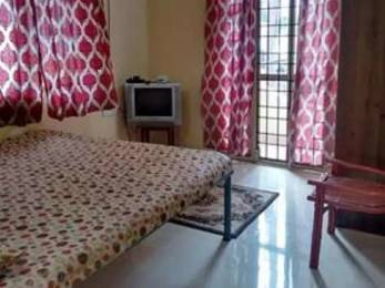 500 sqft, 1 bhk Apartment in Builder BIJITH BHAVANAM BANASWADI Banaswadi, Bangalore at Rs. 10000
