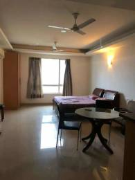 740 sqft, 1 bhk Apartment in Central Park The Room Sector 48, Gurgaon at Rs. 42000