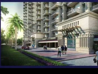 1075 sqft, 2 bhk Apartment in Migsun Kiaan Sector 14 Vasundhara, Ghaziabad at Rs. 49.0000 Lacs