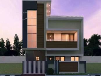 1200 sqft, 3 bhk IndependentHouse in Builder North city Pilibhit Road, Bareilly at Rs. 38.0000 Lacs