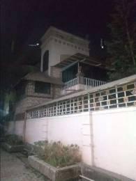 2400 sqft, 2 bhk BuilderFloor in Builder Property Lodha Heaven, Mumbai at Rs. 1.5900 Cr