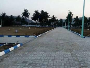 1000 sqft, Plot in Builder Gulmohar Park Wagholi, Pune at Rs. 24.0000 Lacs