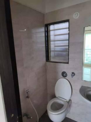 650 sqft, 1 bhk Apartment in Mayuresh Residency Bhandup West, Mumbai at Rs. 94.0000 Lacs