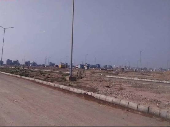 2700 sqft, Plot in Builder it city Sector 82, Mohali at Rs. 85.0000 Lacs