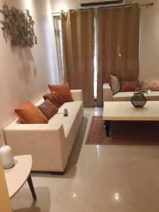 945 sqft, 2 bhk Apartment in Shri Shri Radha Sky Park Sector 16B Noida Extension, Greater Noida at Rs. 25.0000 Lacs