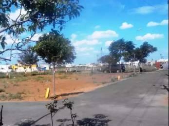 5600 sqft, Plot in Builder A Block Thillai Nagar, Trichy at Rs. 22.4000 Lacs