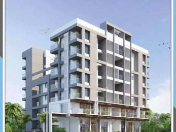 1271 sqft, 3 bhk Apartment in Builder Adinath Presidio Garkheda Road, Aurangabad at Rs. 83.0000 Lacs