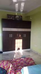 1650 sqft, 3 bhk BuilderFloor in Ansal Flexi Homes Sector 57, Gurgaon at Rs. 26500