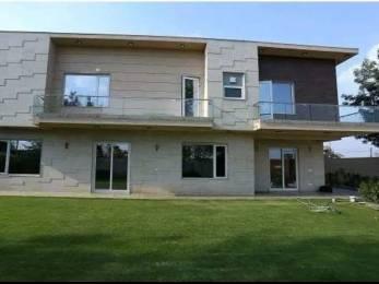 5412 sqft, 4 bhk Villa in Builder B kumar and brothers Jor bagh, Delhi at Rs. 49.8546 Cr