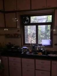 250 sqft, 1 rk Apartment in Builder gokuldham complex goregaon Goregaon East, Mumbai at Rs. 14000
