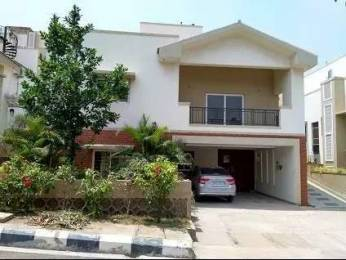 3996 sqft, 3 bhk Villa in Builder Orchids Villas Yendada, Visakhapatnam at Rs. 3.4000 Cr