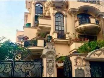 5400 sqft, 4 bhk Villa in Builder b kumar and brothers Greater Kailash II, Delhi at Rs. 34.5621 Cr